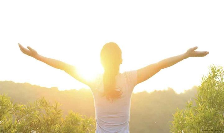 The evolutionary role of vitamin D