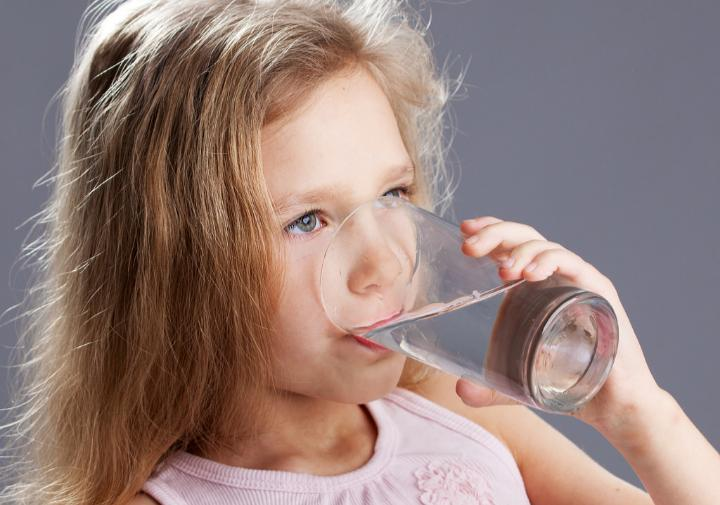 Are these substances in your drinking water?