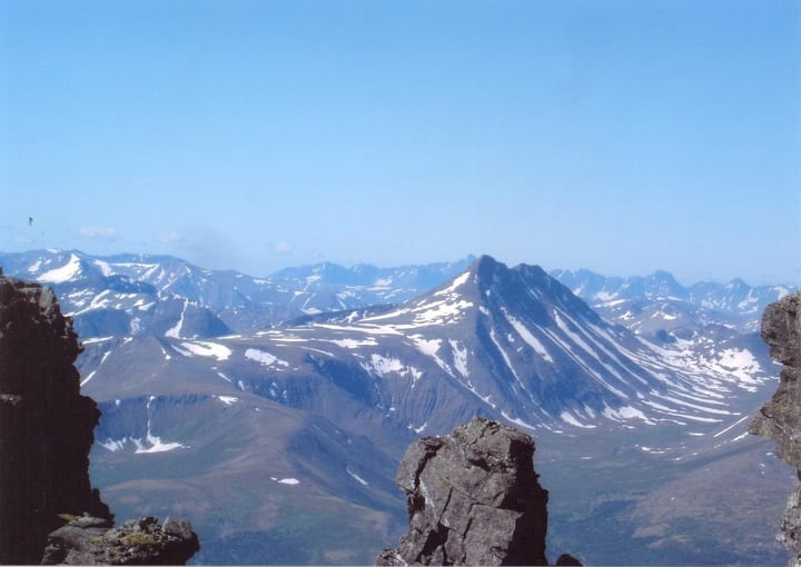 dashka-stone-mountains-mystery