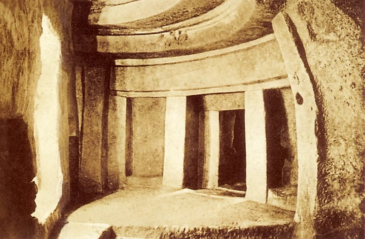 hypogeum-paola-mystery-chamber