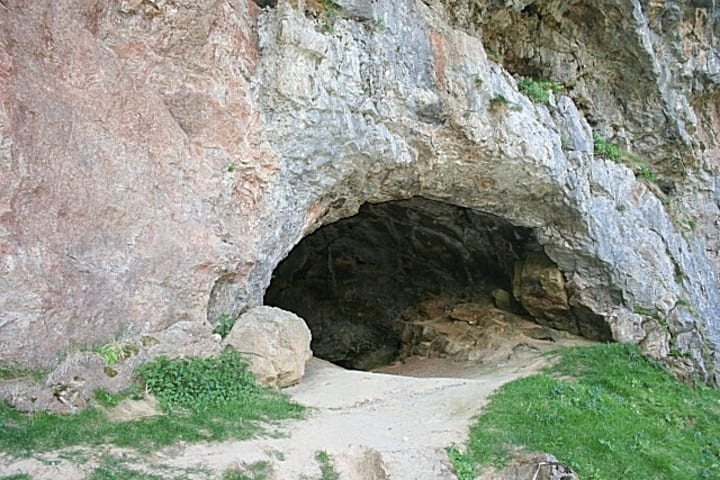 panxian-cave-mystery