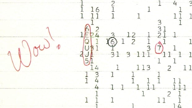 wow-signal-mystery