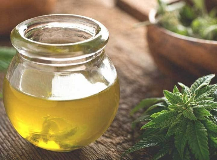 What you need to know about CBD products