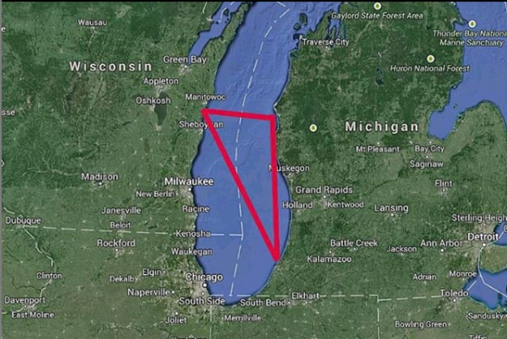 michigan-triangle-lake
