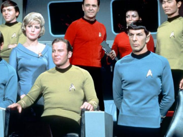 cast-star-trek-affair