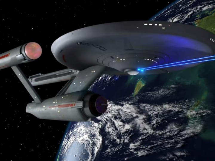 star-trek-uss-enterprise