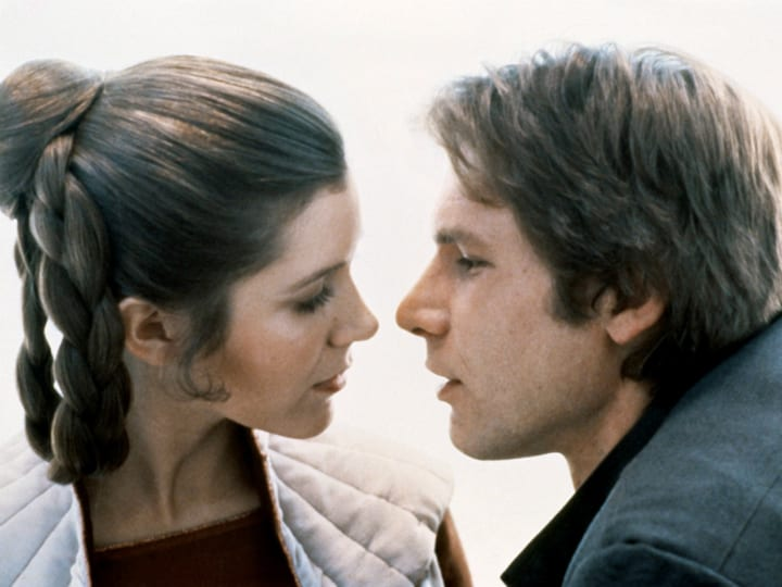 harrison-ford-carrie-fisher