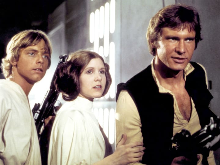 mark-hamill-harrison-ford
