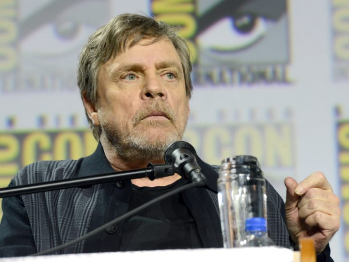 mark-hamill-star-wars