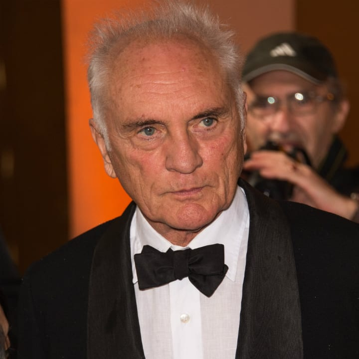 terence-stamp