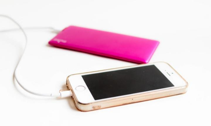Have iPhone Charging Issues? Try These 5 Simple Steps