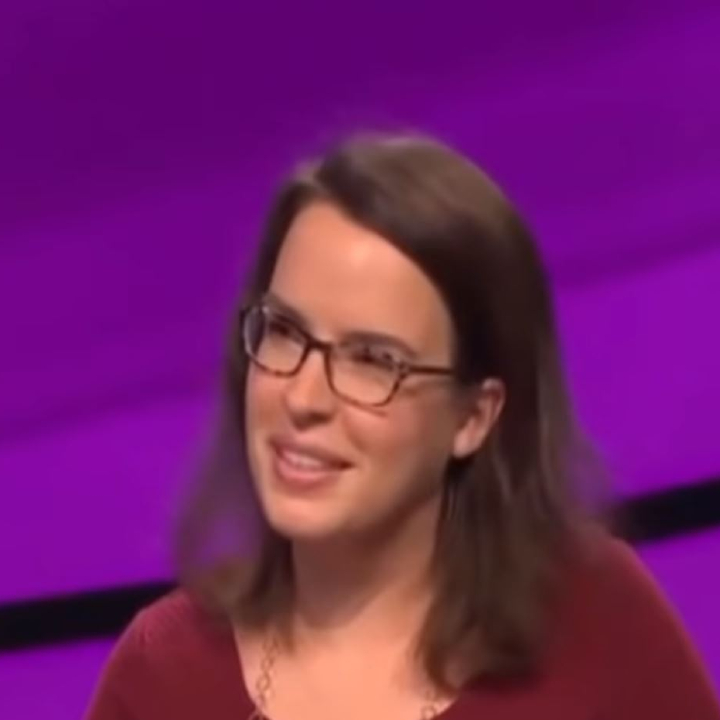 Jeopardy!, funny moments, savage, roast